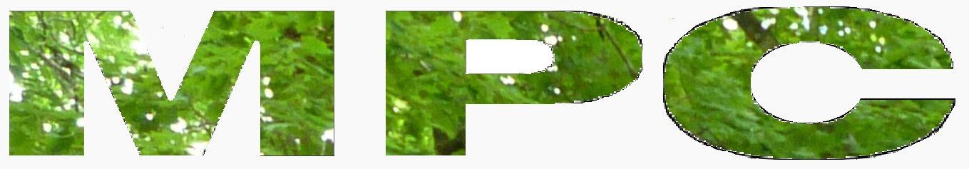 MPC_Logo2